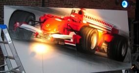 RBH F1