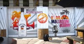 Malibu  - Barneys